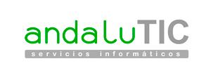 logo_andalutic_light_300