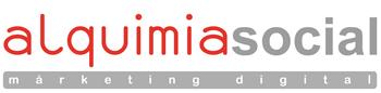 logo_alquimia_v4_350